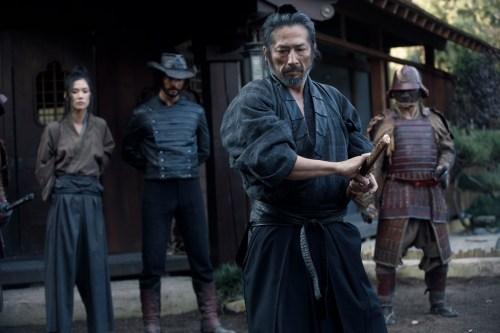 Westworld. book of five rings. Dokkodo. Go rin no sho. life strategy. zen buddhism. ancient japan. samurai. ronin. Famous samurai. Positive mindset. Kenjutsu