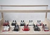 MortonUnderwood Noise Boxes