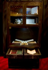 Library of Lost Books