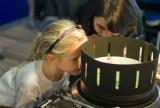 Optical Toys Workshop