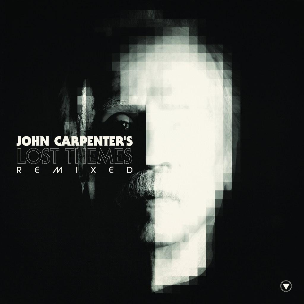 sbr139-johncarpenter-lostthemesremixed-300