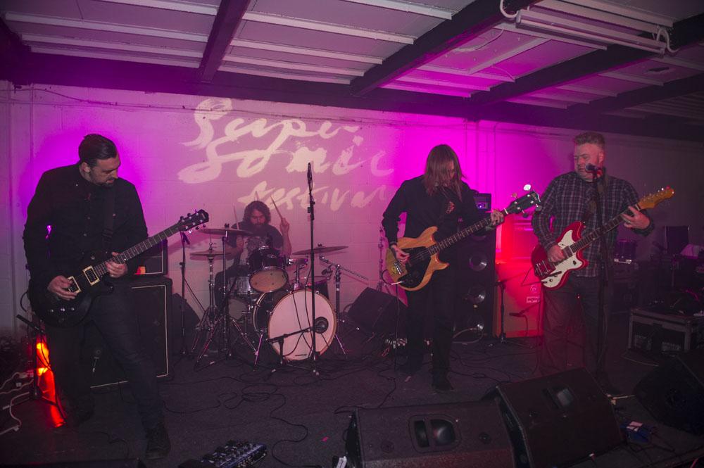 supersonic_festival_launch_centrala_saturday_nov16_04