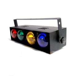 4 Colour Light Chaser
