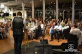 Northern Beaches PA Hire and Speaker Hire