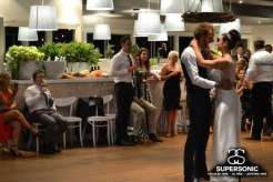 Sydney Wedding Hire