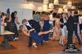 Wedding Palm Beach