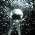 Groovy Disco Ball