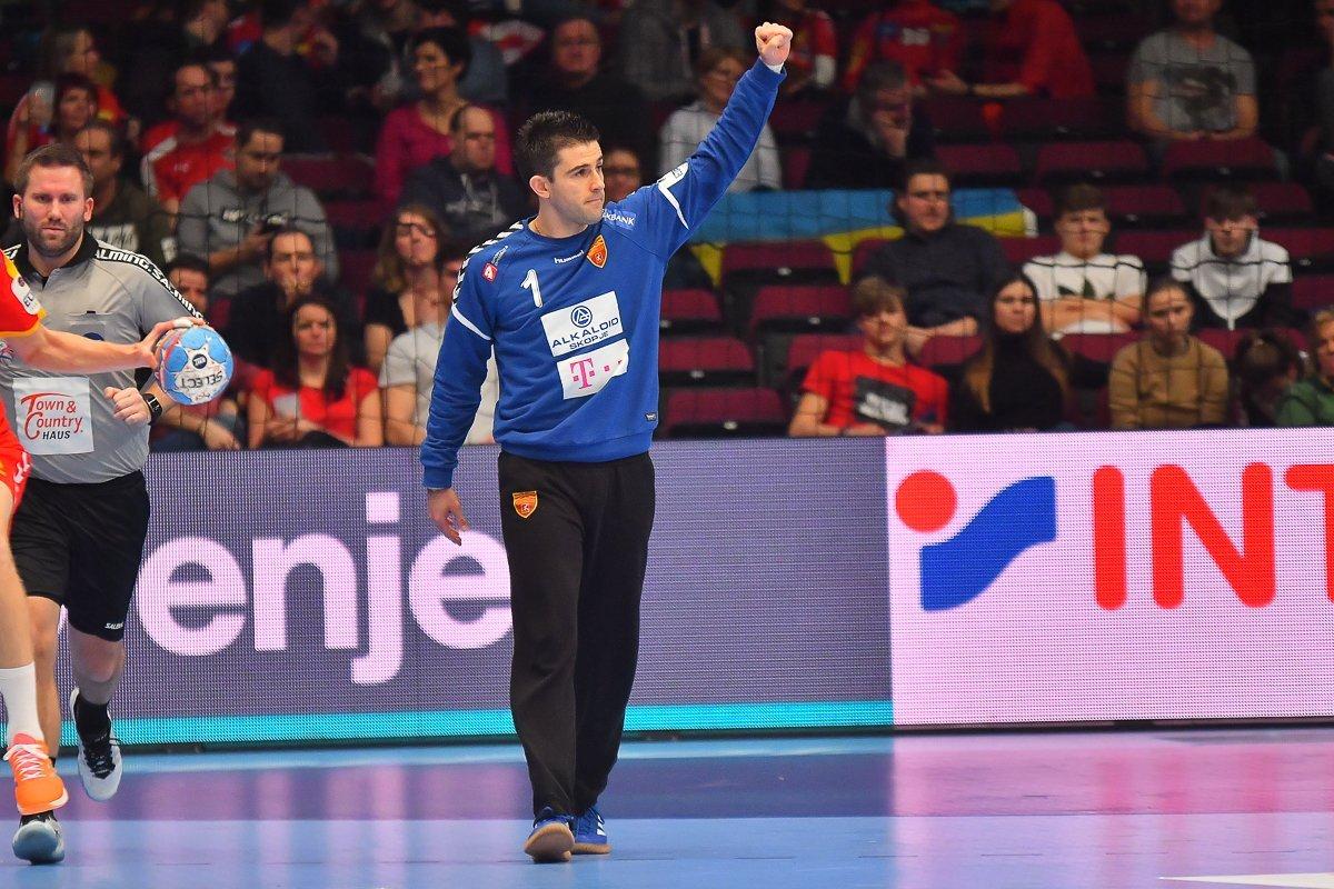Митревски: Дуелот против Австрија за нас е – мало финале!