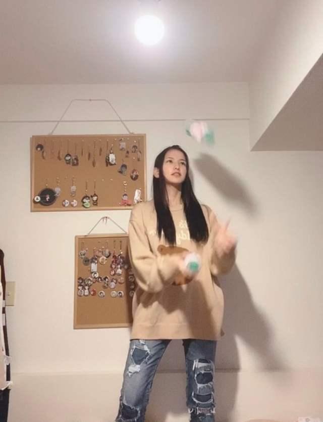 รินจัง สาวลูกครึ่งไทยญี่ปุ่น พร้อมเดบิวต์หนังAV