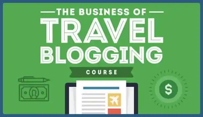 Super Star Blogging