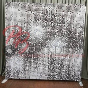 Silver_sequin_pillow_8-17_update_watermark__61605.1503343229-S