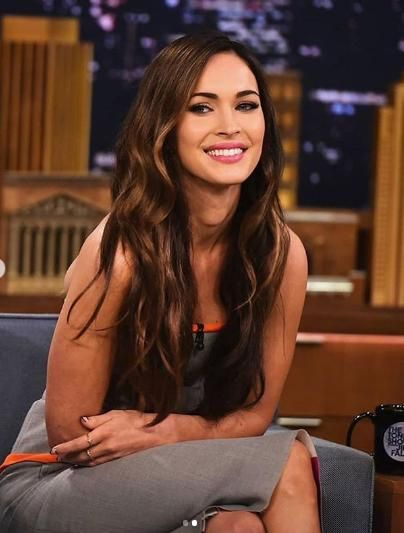 How Megan Fox Son Old