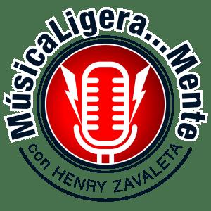Programa: MúsicaLigera...Mente (MLM)