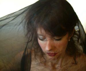 Maureen Alsop