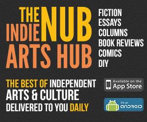 The Nub