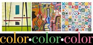colorcolorcolormailchimp