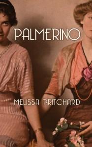 Palmerino