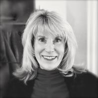 Judith Sara Gelt