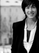 Kyuhyun's Pictures (3/6)