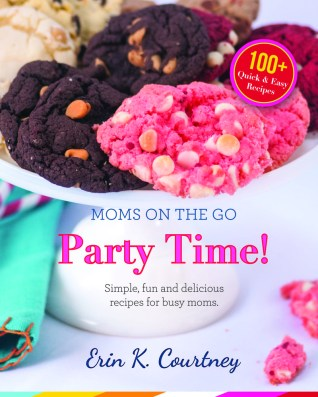 erin-courtney-partytime-with-k-small