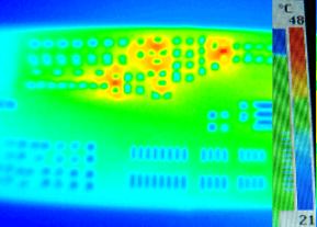 GU280-Transistors-IR