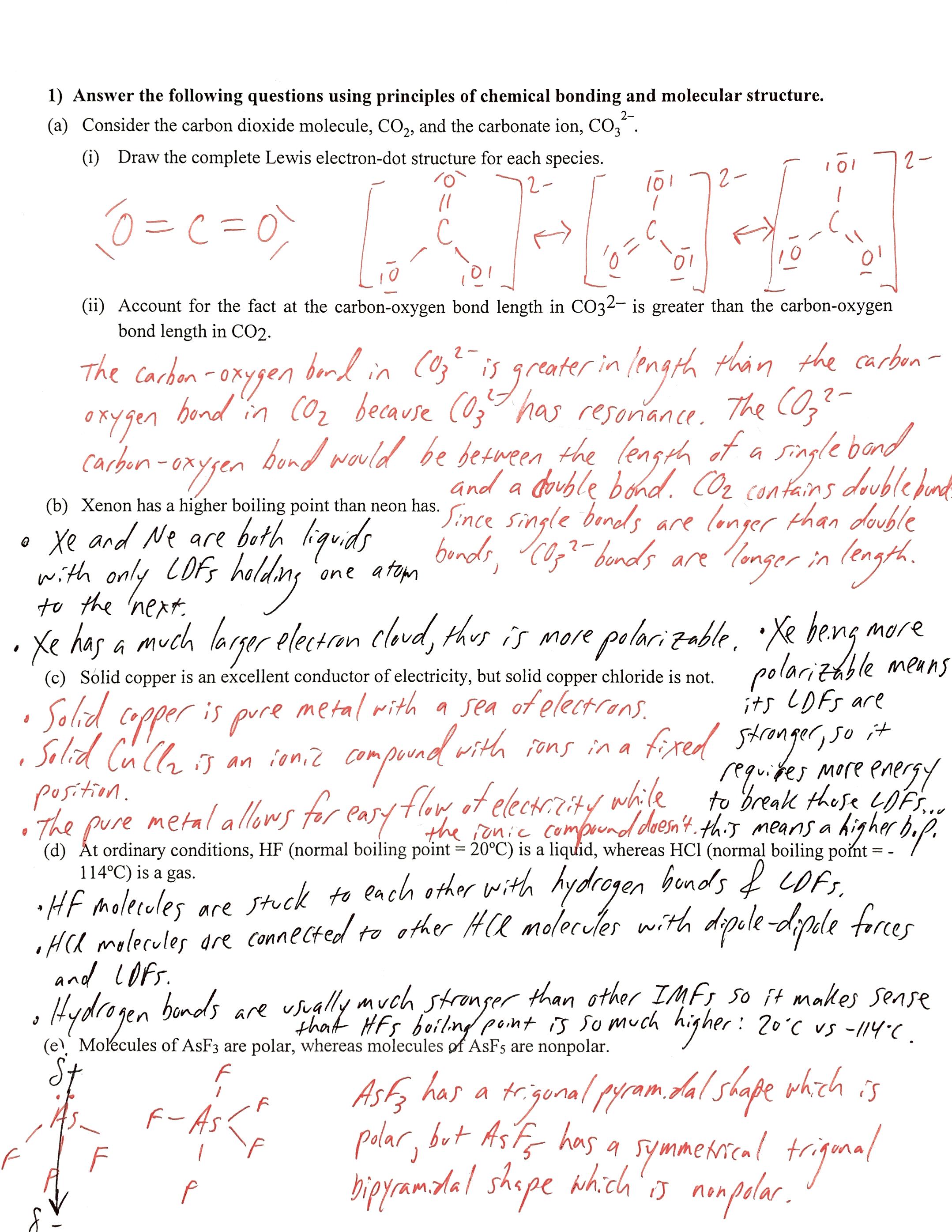Ap 19 20
