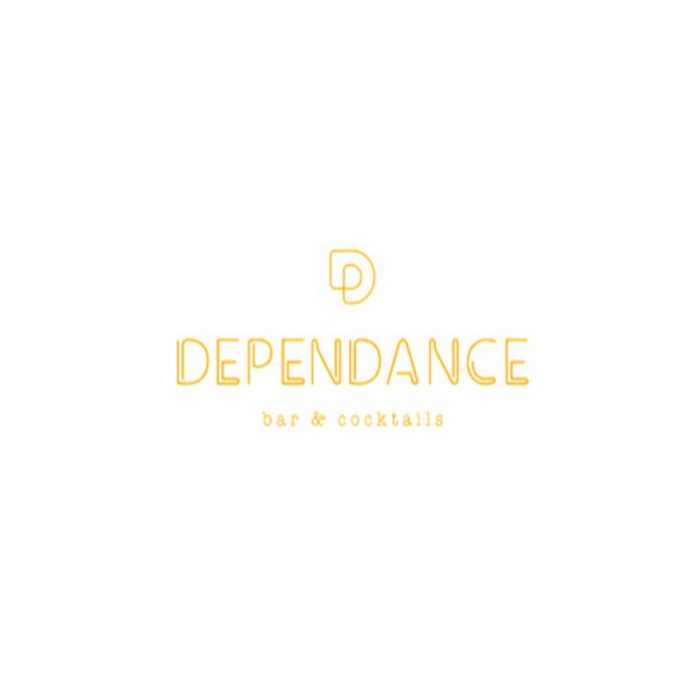 Dependance