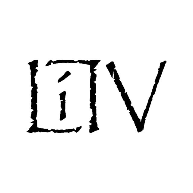 Little-V