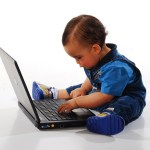 Cyber Safety – Protecting your Kids Online