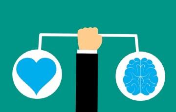 Management and Emotional Intelligence