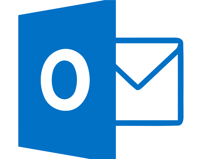 Set up rules in outlook