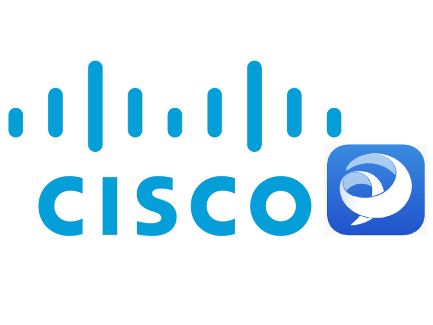 Cisco Jabber - Cannot communicate with the server - SuperTechman