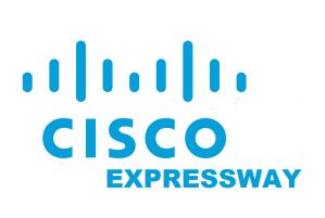 Cisco Expressway