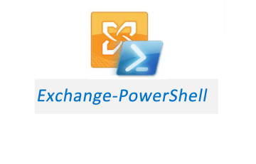 Exchange Powershell