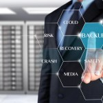 Using a cloud backup and disaster recovery solution – Best Practices