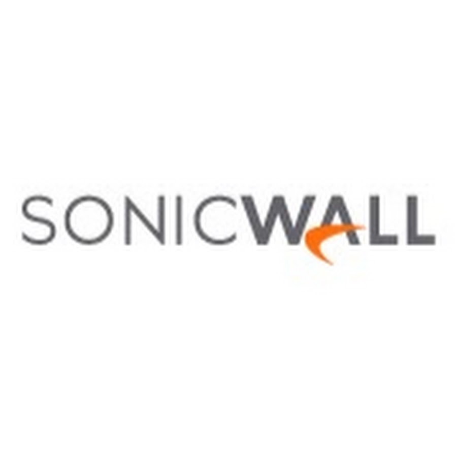 Sonicwall Safe mode