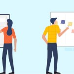 Kanban or Scrum.  Which is the Best Agile Method for You?