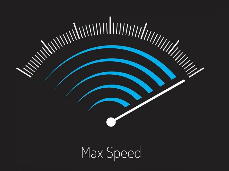 How fast is your Internet speed?