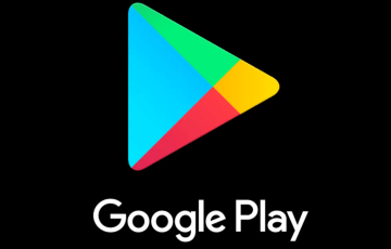 cannot download apps from play store