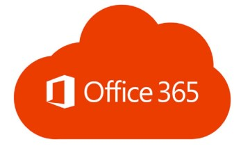 Office 365 save location
