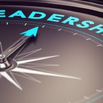 Technical Leadership and how to lead an I.T team