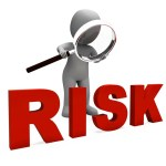 Quantitative Risk Analysis: Annual Loss Expectancy