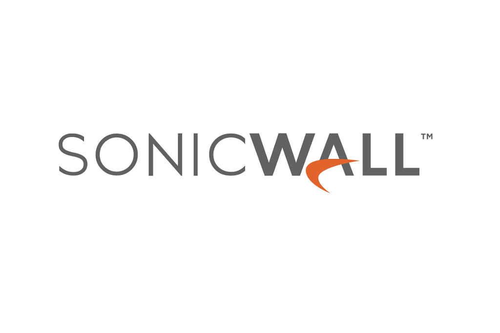 Sonicwall vpn slow internet