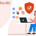 How to Configure the Office 365 Audit Log