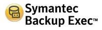 Symantec Backup Exec 15
