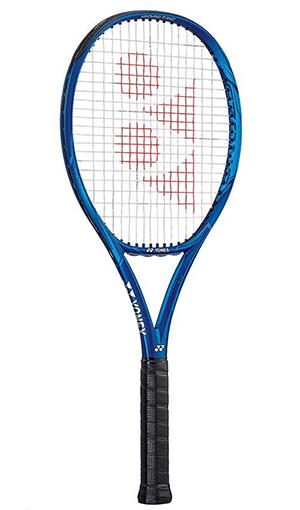 Yonex EZONE 98 - Best All Court Tennis Racquet