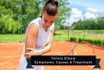 What is Tennis Elbow? How To Get Rid of it?   Expert Advice