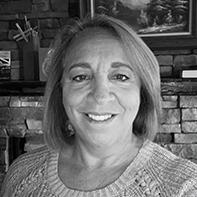 Susan Gillan
