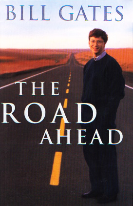 The_Road_Ahead_(Bill_Gates_book)