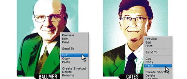 Ballmer-Gates-microsoft-needs-bill-gates-back-panoramic